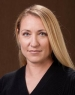 Dr. Gina Sobrero, Ph.D., HFS