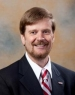Dr. Gordon Emslie