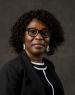 Grace Lartey, PhD