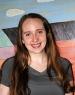 Hannah Feather