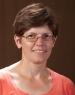 Helen Tyson Siewers, RLA, ASLA, LEED AP