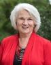 Helen Sterk, Ph.D.