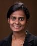 Dr. Hemali Rathnayake