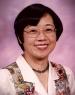 Dr. Hideko Norman