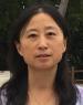 Huanjing Wang, PhD