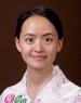 Huiqiang Zheng, Ph.D.