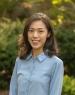 I-Chien Lin