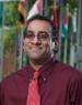Mr. Dewaker Dhandapani
