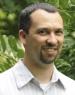 Dr. James Barker