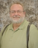 Dr. James Gary
