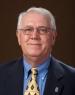 Mr. Rhodes Hester, B.S.