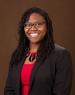 Ms. Jamye Hardy