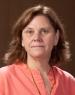 Jan Peeler, MSSW, LCSW