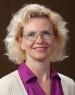 Jane Morris, BS