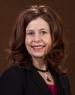 Dr. Janet Tassell