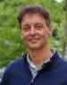Jason Crandall, Ph.D., EP-C