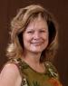 Jeanette Gullett, RN, MSN