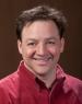 Dr. Jeffrey Barefoot, Au.D, CCC-A