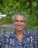 Dr. Jeffrey Samuels