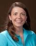 Jennifer Burgett
