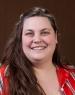 Dr. Jennifer Cribbs