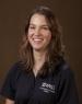 Jennifer Kehoe, M.A., EMT-P