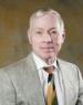 Dr. Jerry Gotlieb