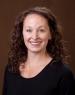 Jill Maples, Ph.D., EP-C