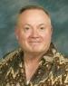 Dr. Jim Skaggs