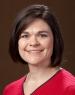 Joanna Castlen