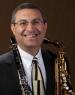 John Cipolla