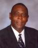 Dr. John Moore