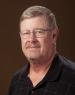John Spoo, M.A., Rank 1