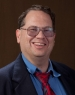 Dr. John Spraker