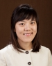 Jooyeon Hwang, Ph.D.