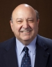Dr. Joseph Cangemi