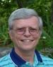 Dr. Joseph Trafton