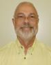 Dr. Joseph Yazvac