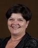 Dr. Judith Hatchett