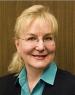 Dr. Judith Szerdahelyi
