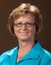 Judy Byrd
