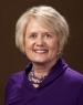 Judy Mullendore