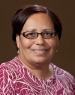 Judy Walker, MSN, RN