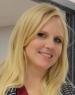 Mrs. Kaci Blanton