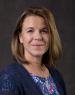 Karen Furgal, PT, DPT, PCS