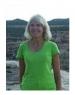Karen Shindhelm, MSN, RN, CNE