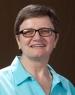 Karin Egloff, Ph.D.