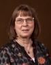 Dr. Kathy Croxall