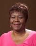 Kathy Jimerson