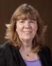 Dr. Kay Gandy